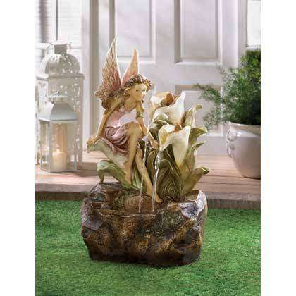 Dragon Figurines - Parade of Bargains